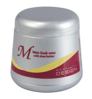MP 150ml Shea Butter Wax 150ml DIRECT SHIP