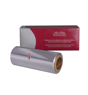 MP Hair Salon Aluminum Foil 500gram DIRECT SHIP