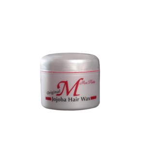 MP 150ml Jojoba Wax 150ml DIRECT SHIP