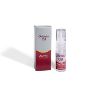 MP 100ml Oriental Oil 100ml DIRECT SHIP