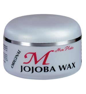 MP 50ml Jojoba Wax 50ml DIRECT SHIP