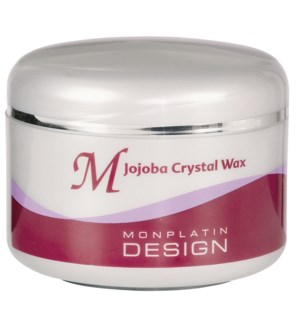 MP 250ml Jojoba Crystal Wax 250ml DIRECT SHIP
