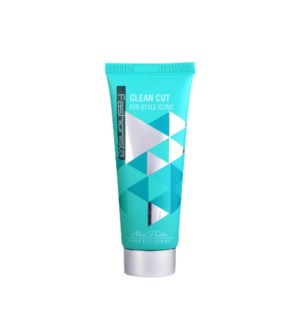 MP Fashionista 75ml Clean Cut 75ml DIRECT SHIP