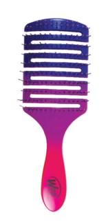 * MKW Flex Dry Paddle OMBRE HEATFLEX BRIST