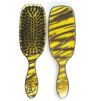 MKW Shine Enhancer Safari TIGER Brush