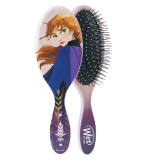 WB Disney ANNA Wet Brush ND19