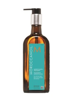 200ml Moroccanoil Treatment 6.8oz