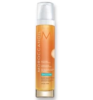 100ml MOR Smooth Blow-Dry Concentrate