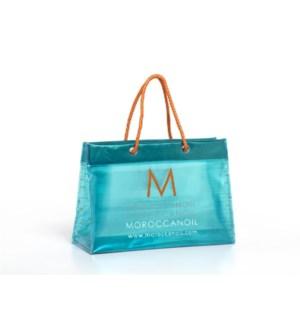 MOR Oil Beach Bag 40X30X15