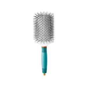 Moroccanoil Brush XL Pro Paddle