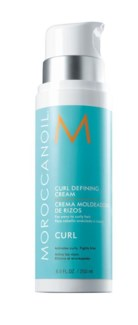 250ml MOR Curl Defining Cream 8.5oz