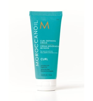 75ml MOR Curl Defining Cream 2.53oz