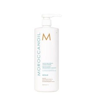 ** Ltr BB MOR Moisture Repair Conditioner