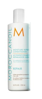 250ml MOR Moisture Repair Condtion 8.5oz