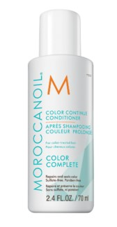 70ml MOR Color Continue Conditioner