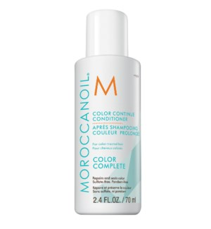 *BF 70ml MOR Color Continue Conditioner