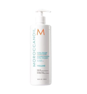 *BF 500ml MOR Extra Volume Conditioner 16.9o
