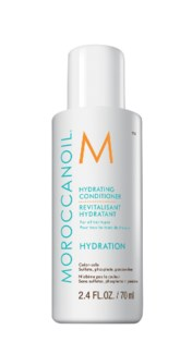 70ml MOR Hydrating Conditioner