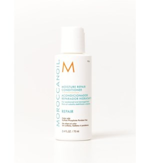 70ml MOR Moisture Repair Conditioner