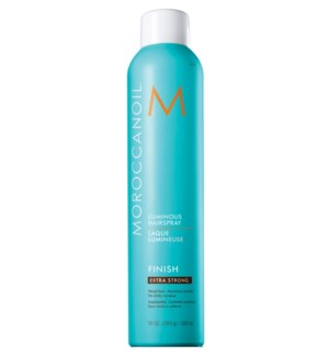 @ 330ml MOR Luminous XSTRONG Finish Har 10