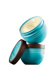 250ml MOR Intense Hydrating Mask 8.5oz