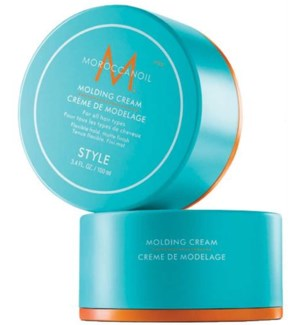 @ 100ml MOR Molding Style Cream 3.4oz