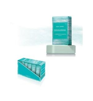 MOR 6pc Soap Display SO19
