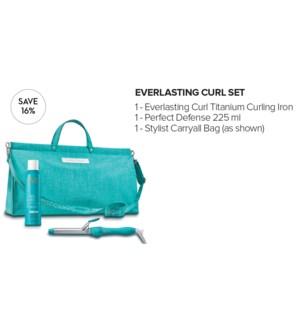 MOR Everlasting Curl Bag Deal MA2020 - CURLING IRON