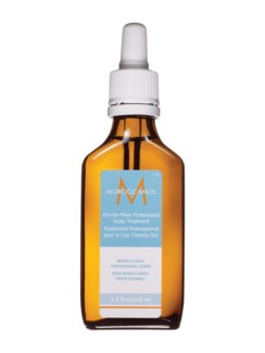 45ml MOR Dry No More Scalp Treat   1.5oz