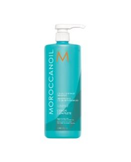 Ltr MOR Color Continue Shampoo 33.8oz