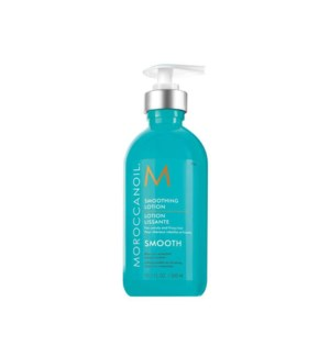 % 300ML MOR Smoothing Lotion 10oz