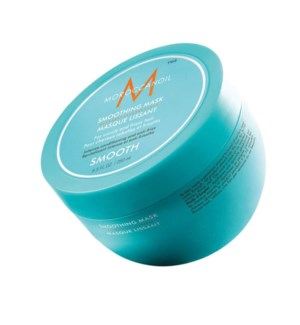 250ML MOR SMOOTHING MASK 8.5OZ