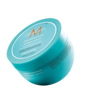 500ML MOR SMOOTHING MASK 16.9oz