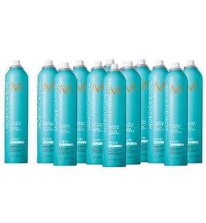 CASE 12 x 330ml Luminous Medium Spray