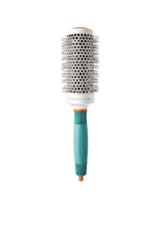 Moroccan Brush-Round 45mm-1 3/4in