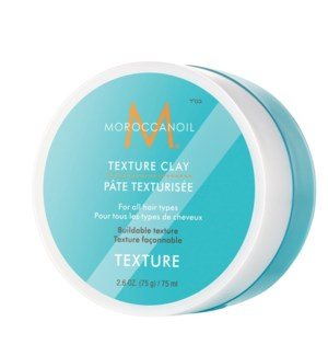 @ 75ml MOR Texture Clay 2.6oz