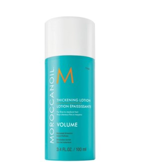 @ 100ml MOR Thickening Lotion 3.4oz