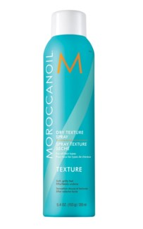 205ml MOR Dry Texture Spray 5.4oz