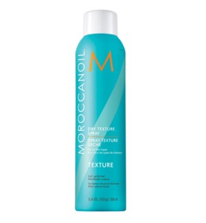 @ 205ml MOR Dry Texture Spray 5.4oz