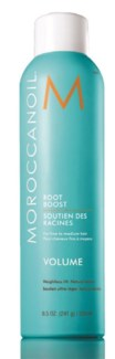 250ml Mor Root Boost Volume 8.5oz