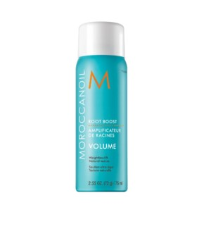 75ml Mor Root Boost Volume