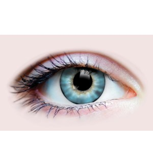 SUNSET OCEAN PL Contact Lens COSMETIC