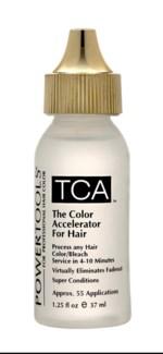 DB 37ML TCA Color Lightner Accel 1.25oz
