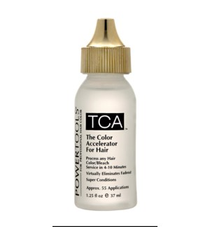 *MD DB 37ML TCA Color Lightner Accel 1.25oz Power Tools