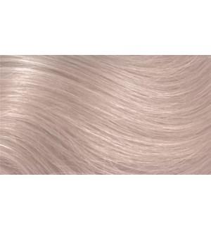 11P Platinum Pearl Blonde ALOXXI