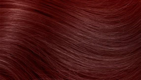 5R Como Crimson Previous 5RR ALOXXI