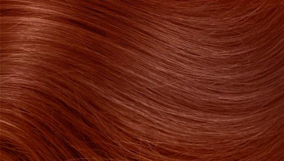 7K Kopper Red ALOXXI