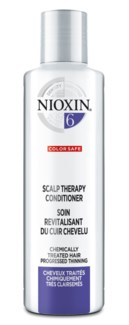 NIOXIN 300ml System 6 Scalp Therapy 300m