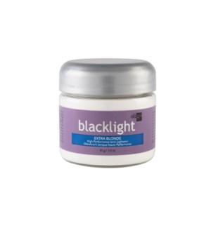 OLIGO 45g EXTRA BLONDE BLEACH 45g BLACKLIGHT