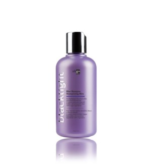 OLIGO Blue Shampoo 250ml